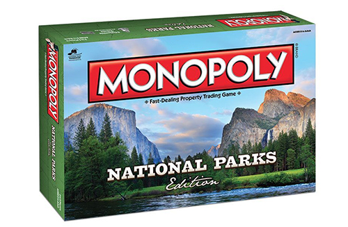 Monopoly National Parks.jpg