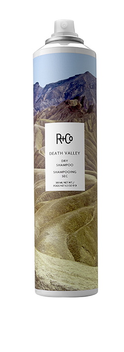 DEATH VALLEY Dry Shampoo.jpg