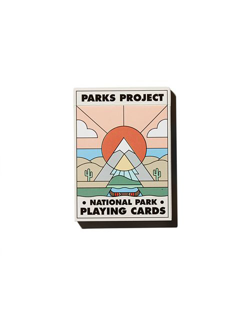 Parks Project Cards.jpg