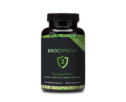 Broc Sprout.jpg