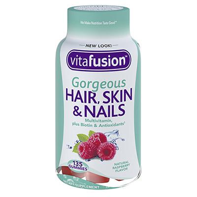 Vitafusion.jpg