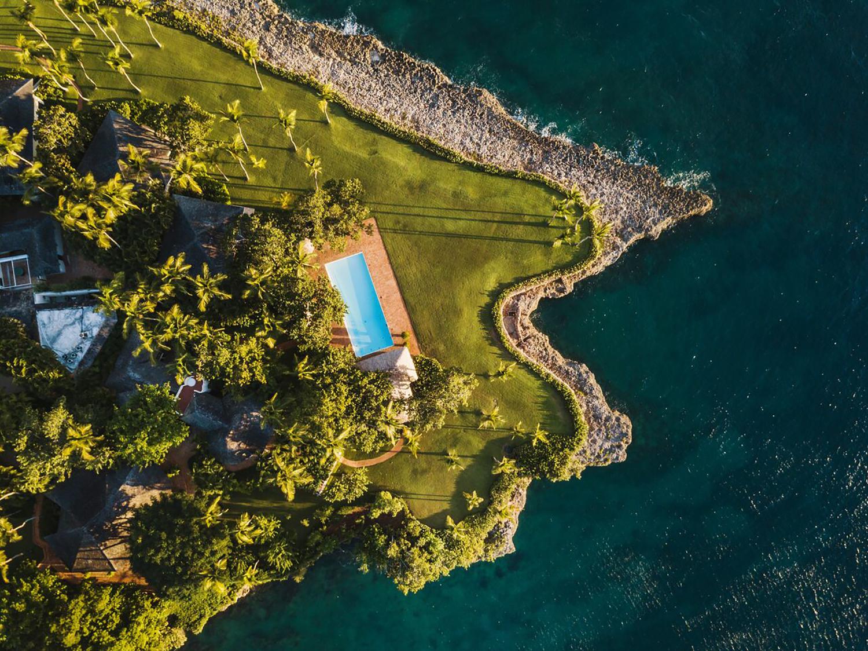 villa overhead.jpg
