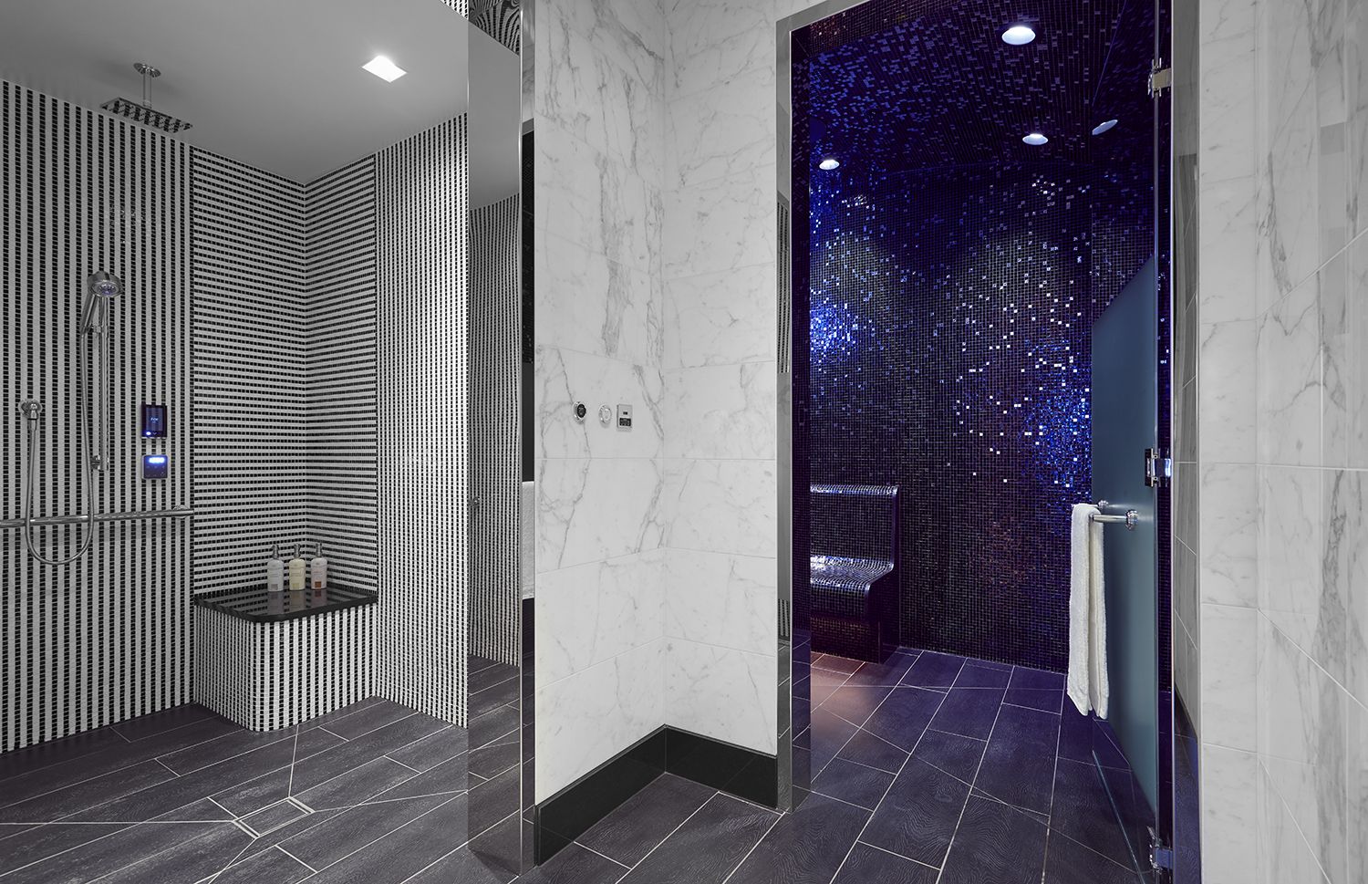 Spa Shower resized.jpg