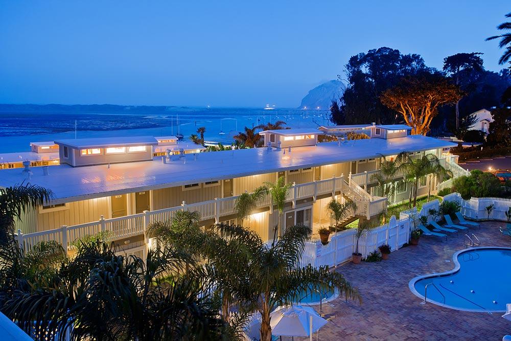 Inn-at-Morro-Bay-at-dusk.jpg