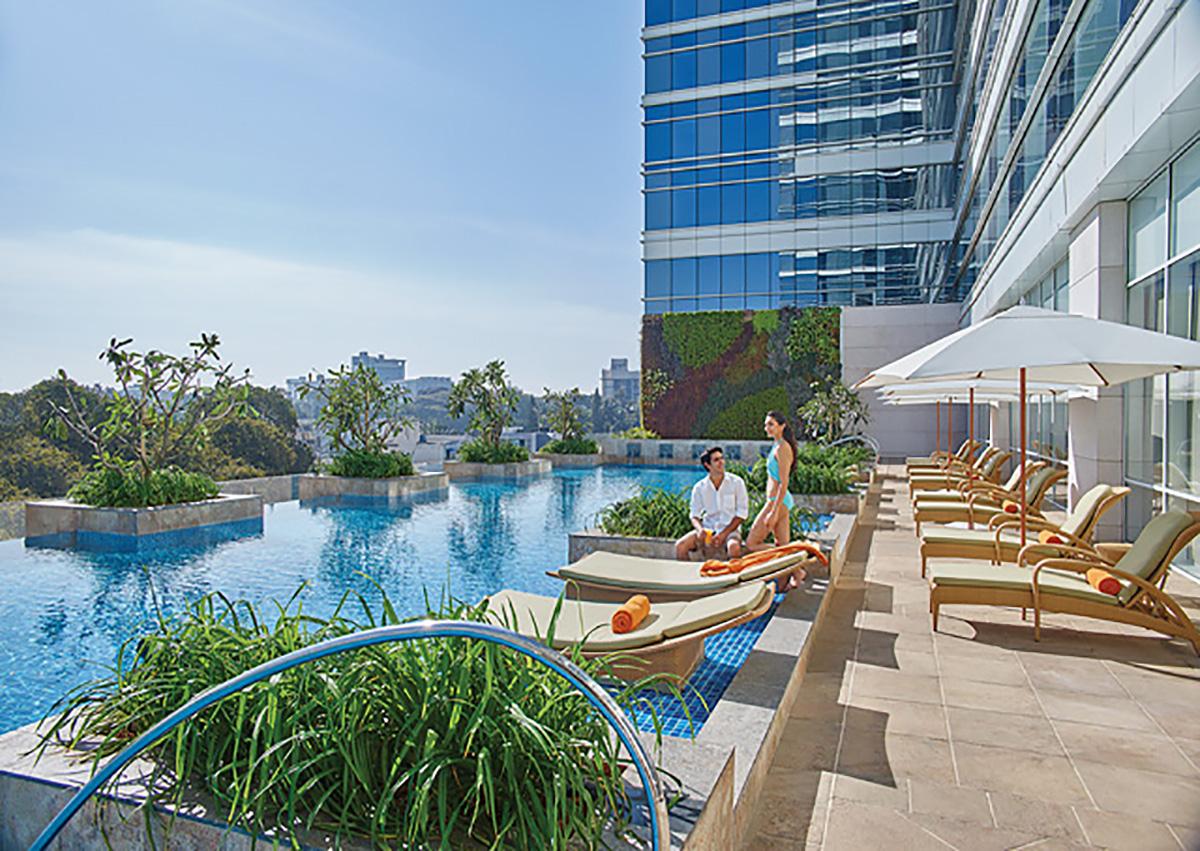 Shangri-La Hotel, Bengaluru resized.jpg