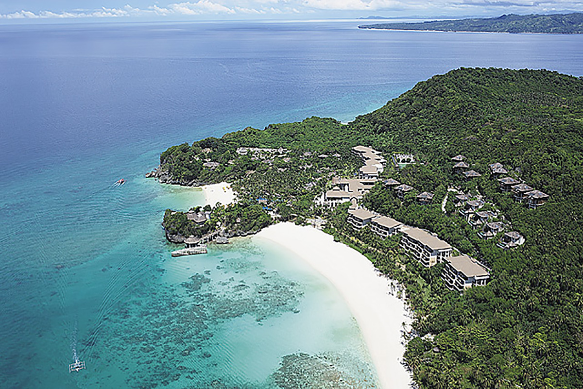 Shangri-La's Boracay Resort & Spa, Philippines resized.jpg