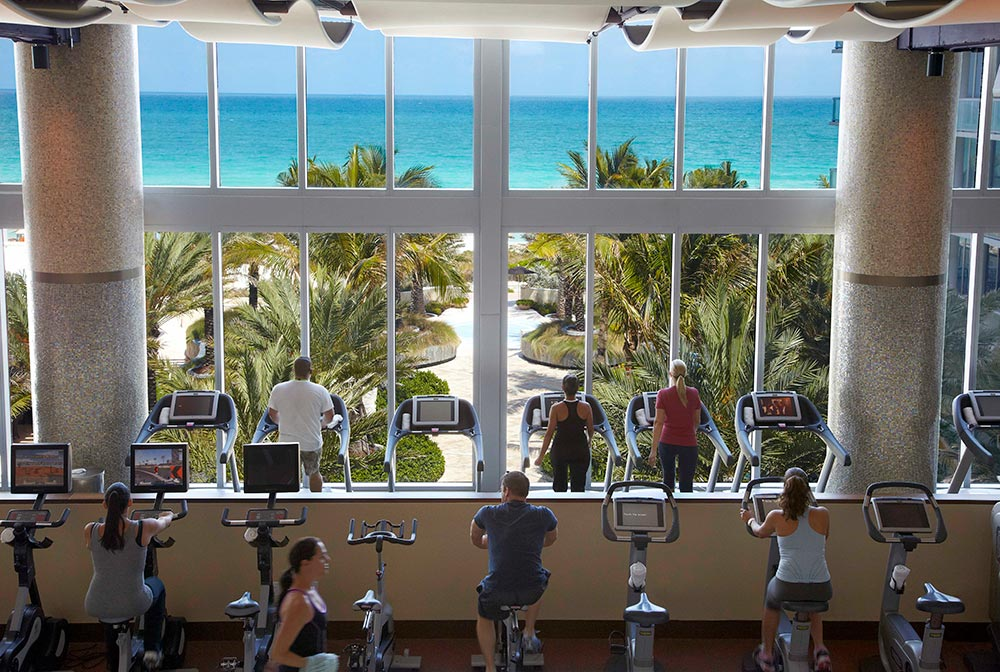 Carillon-Miami-Wellness-Resort_Fitness-Center.jpg