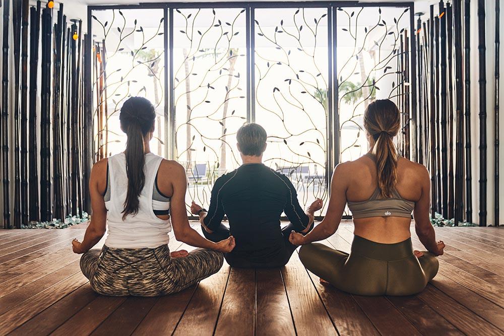 CARILLON-HIGH-RES-Meditation.jpg