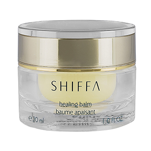 Shiffa Healing Balm.