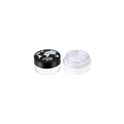 CTZN Cosmetics.jpg