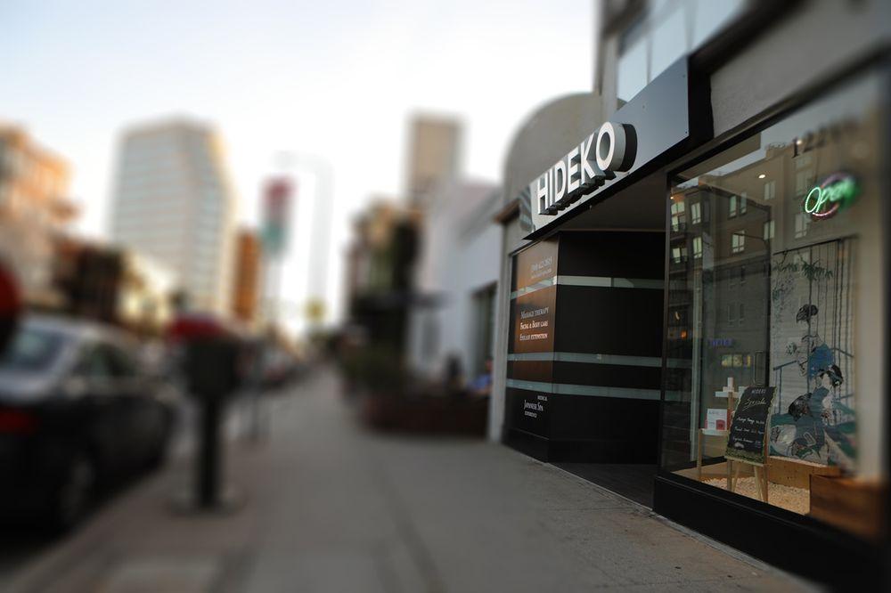hideko-outside-day.jpg