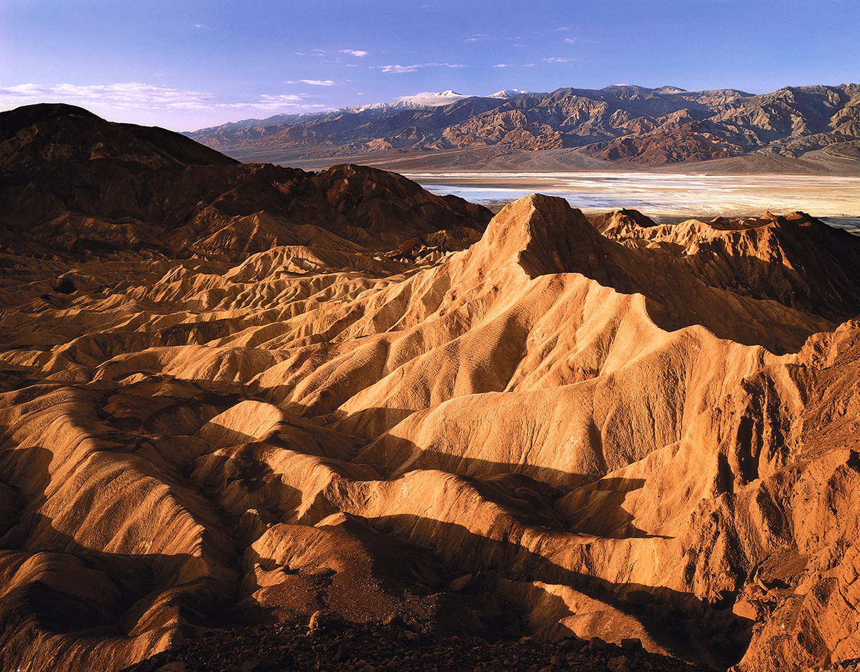 Death Valley Zabriske Point resized.jpg