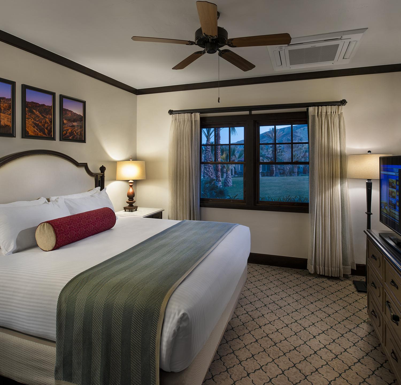 Oasis Inn Casita King Bedroom.jpg