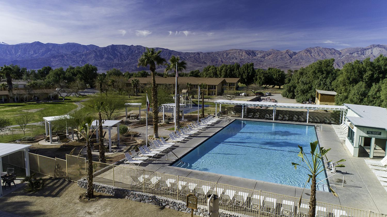 Oasis Ranch Pool Aerial.jpg