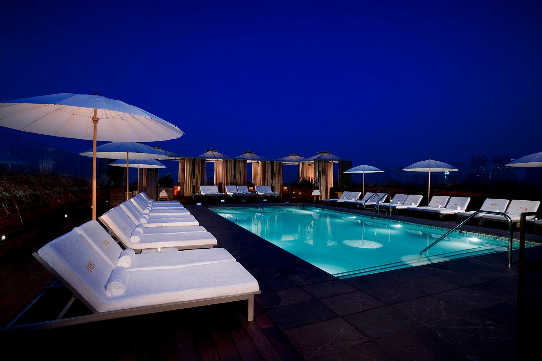 Sixty Beverly Hills.jpg