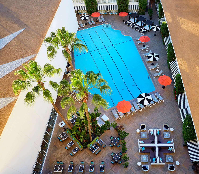 The Beverly Hilton.jpg