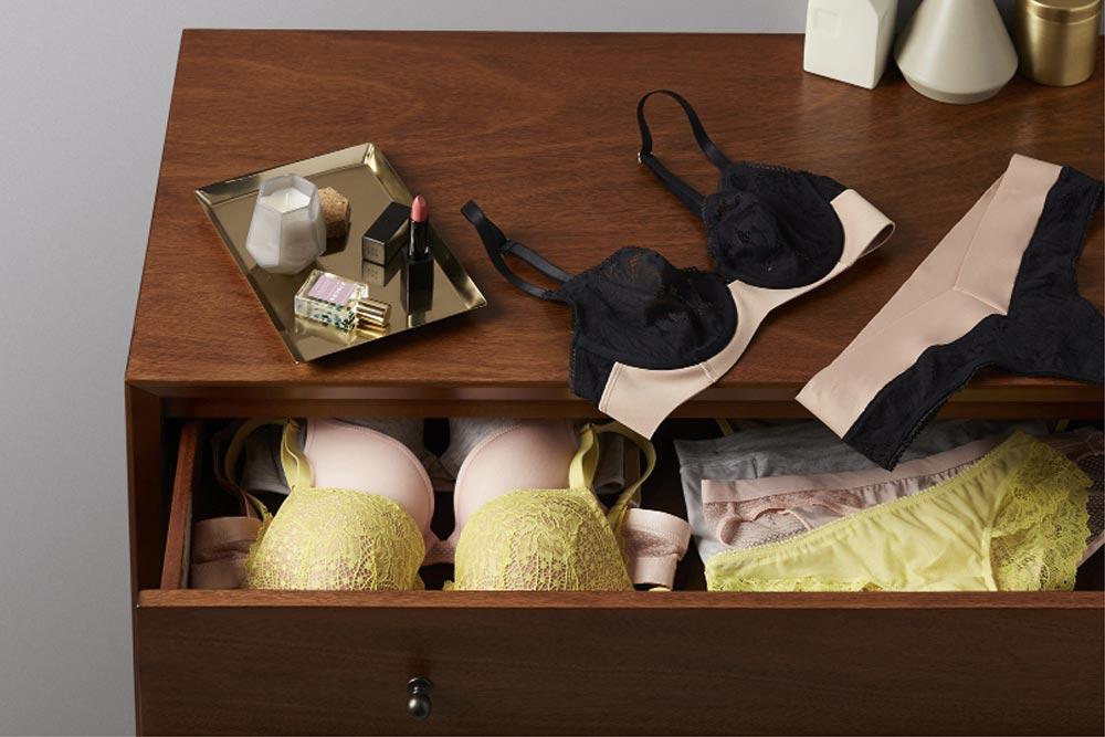 Telltale-lingerie-drawer.jpg