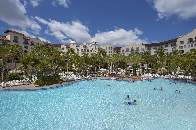 Hard Rock Hotel Orlando.jpg