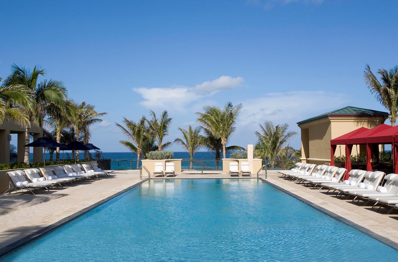 Palm Beach Marriott Singer Island resized.jpg