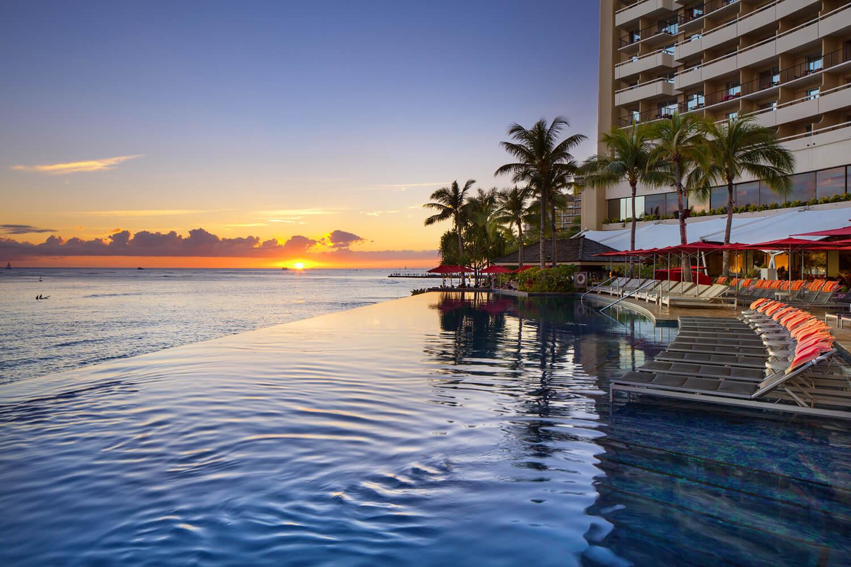 Sheraton Waikiki.jpg