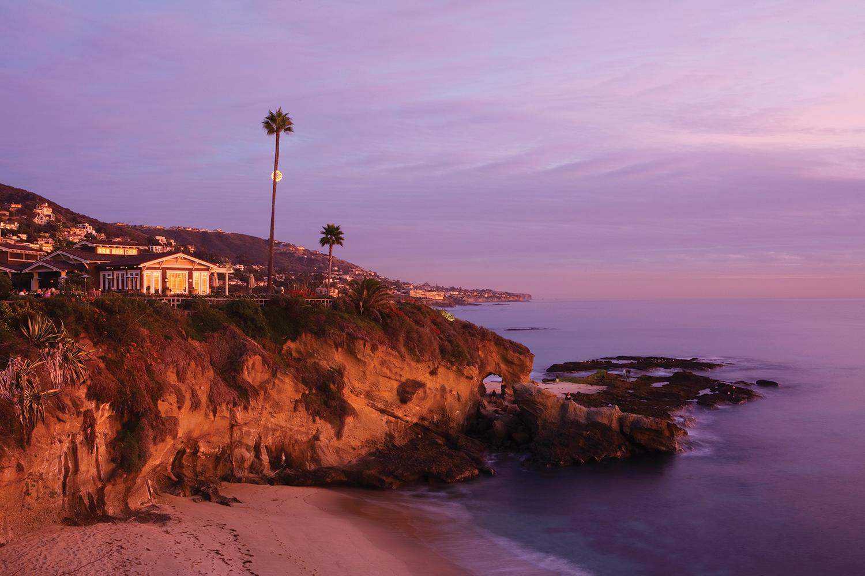 Ocean Bluff Sunset.jpg