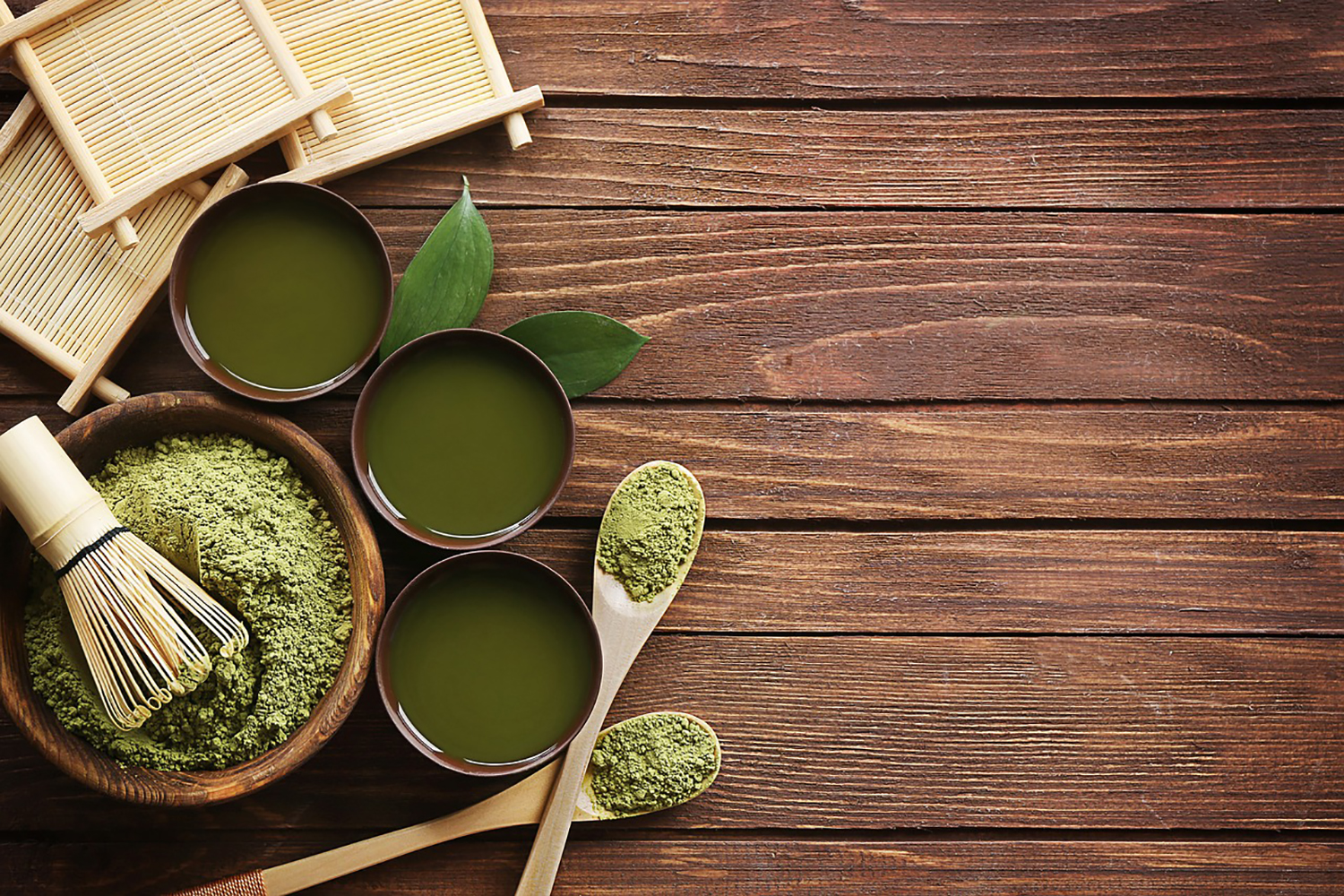 matcha wood background.jpg