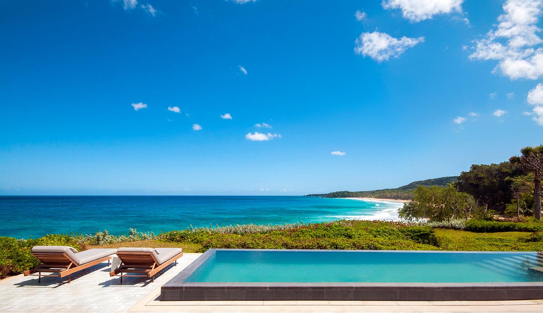 Amanera, Dominican Republic Casita Pool.jpg