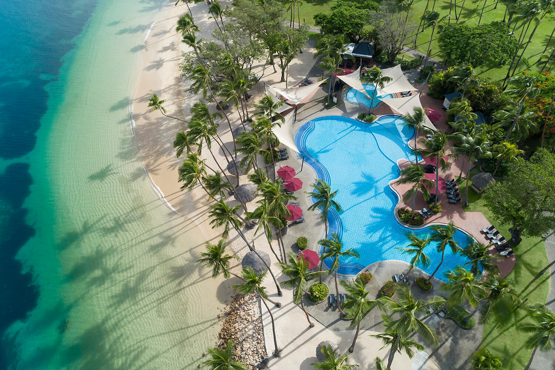 Shangri-La_s Fijian Resort resized.jpg