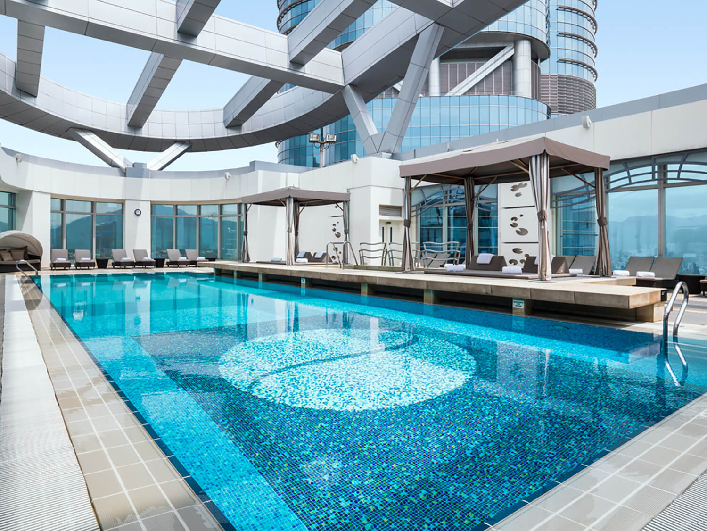 Cordis Hong Kong Swimming Pool resized.jpg