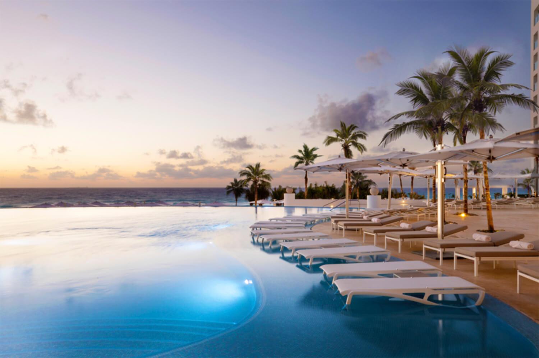 Le Blanc Spa Cancun 2.jpg