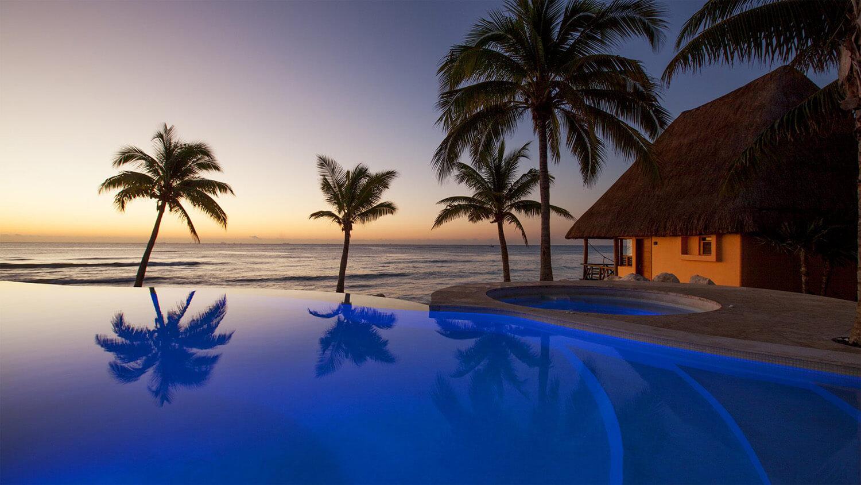 Mehakal Beach Resort.jpg