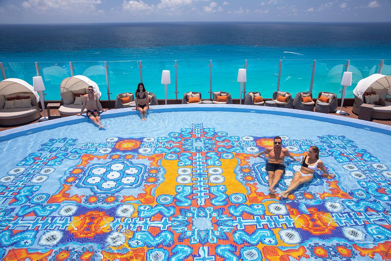 Royalton Suites Cancun.jpg