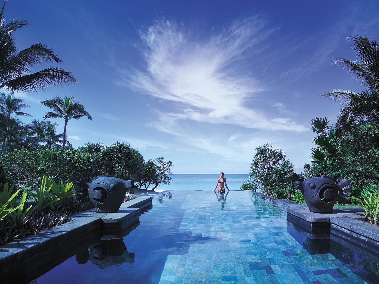 14 Shangri-La's Boracay Resort and Spa - Infinity Pool resized.jpg