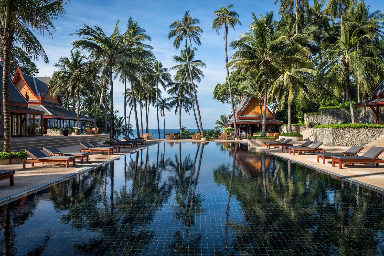 Amanpuri, Thailand.jpg