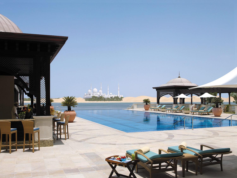 Shangri-La Hotel, Qaryat Al Beri, Abu Dhabi.jpg