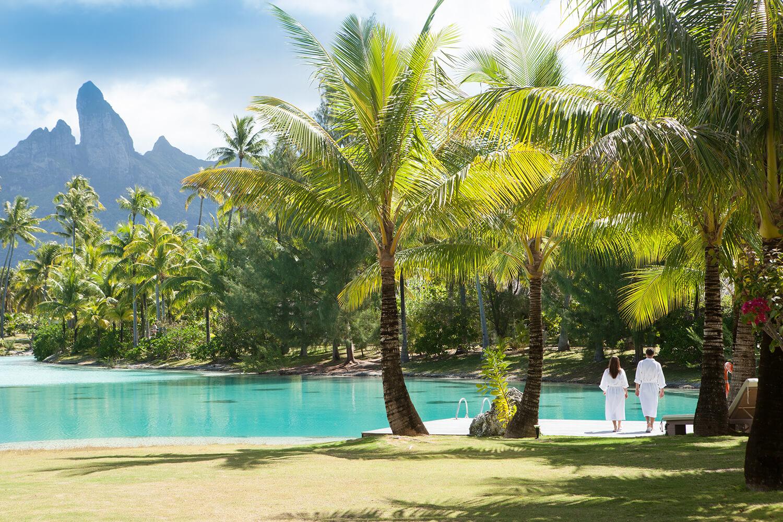St Regis Bora Bora.jpg