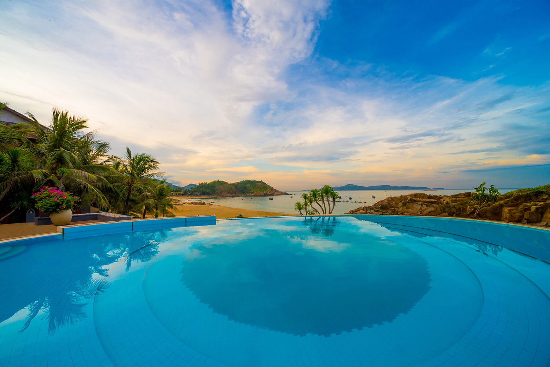 AVANI Quy Nhon Resort & Spa.jpg