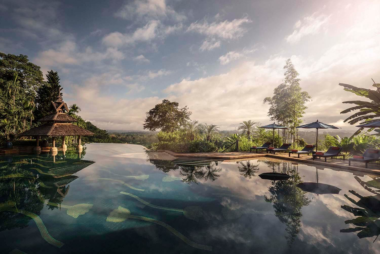 Anantara Golden Triangle Pool.jpg