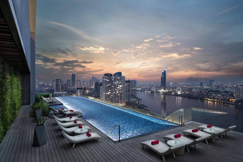 AVANI Bangkok.jpg
