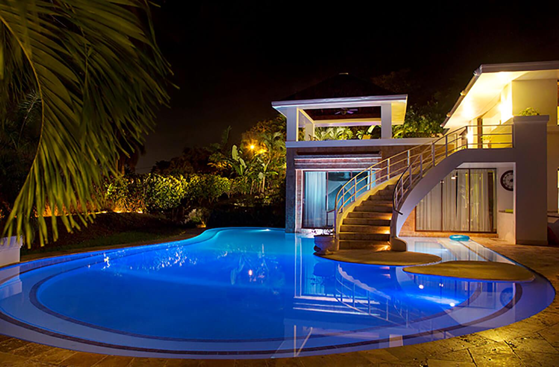 Trinitys Villa.jpg