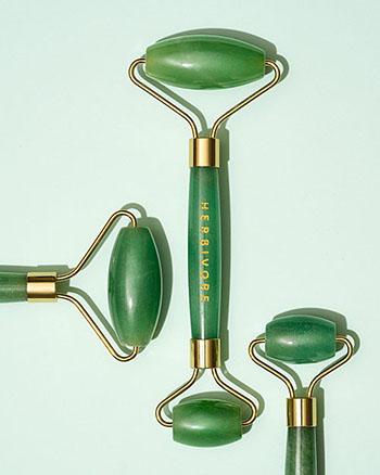 Herbivore Jade.jpg