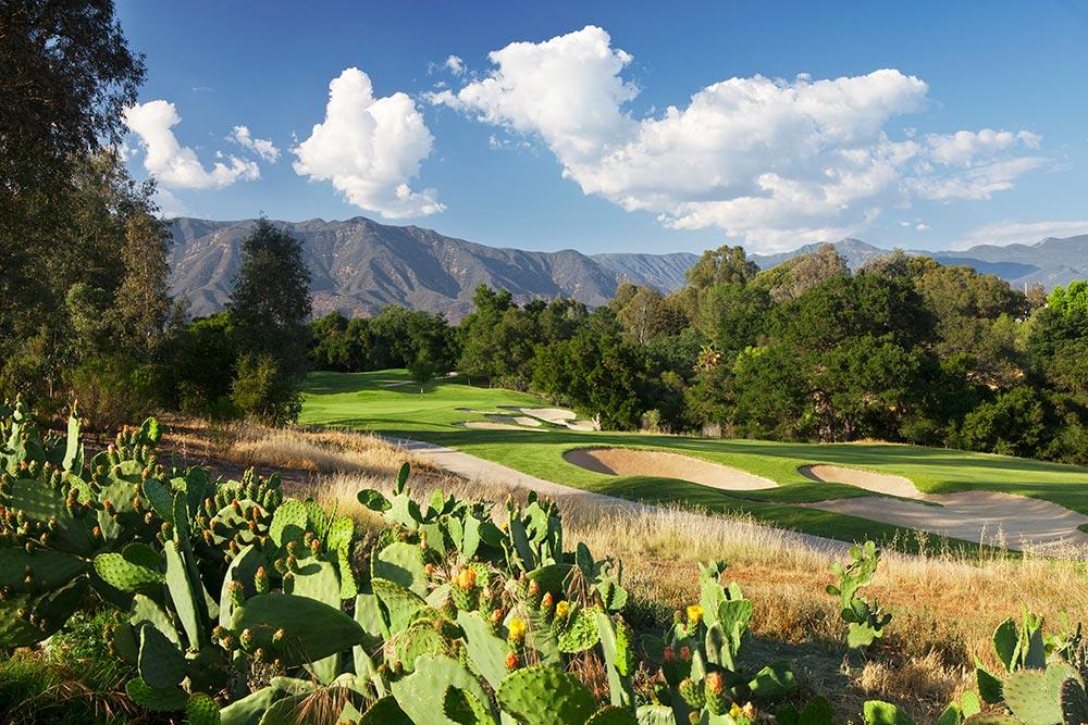 GolfOjai_Ojai-Valley-Resort-Hole-#17.jpg