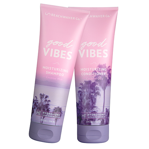 Good Vibes Shampoo and Conditioner.jpg