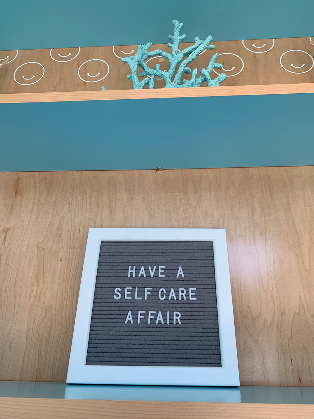 self care sign.jpg
