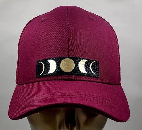 burgundy snapback moon phases.jpg