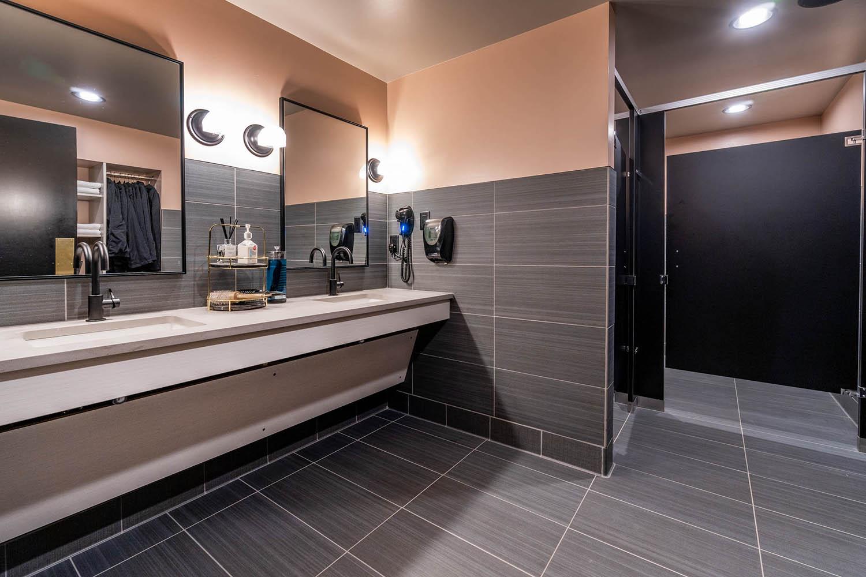 bathroom area.jpg
