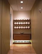 Corridor-to-Mens-Locker-Room.jpg