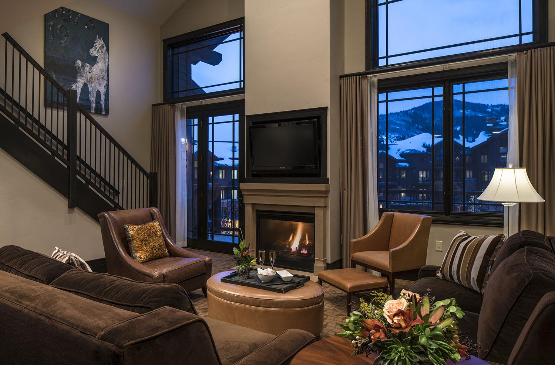 bi-level suite.jpg