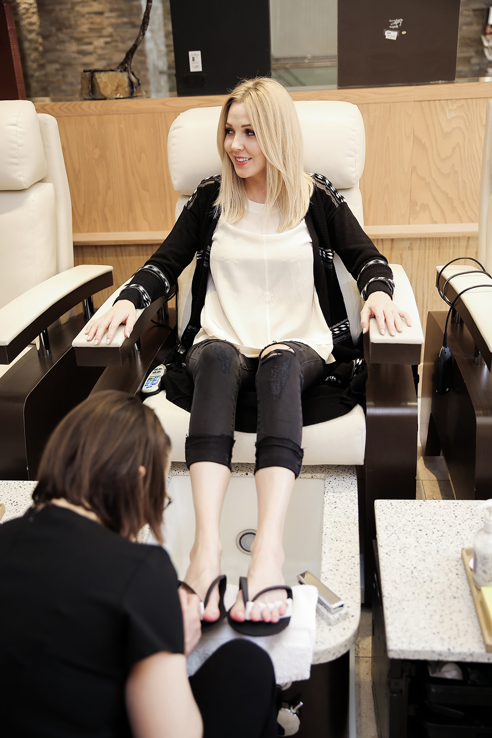 Pedicure station.jpg