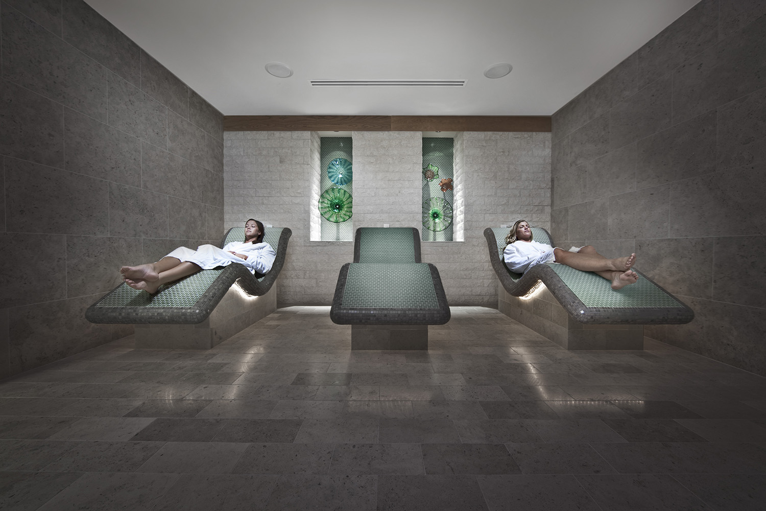 spa relaxation chairs.jpg